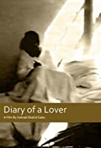 Tagebuch eines Liebenden