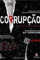 Image of Corrupção