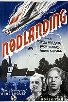 Image of Nødlanding