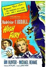 High Fury