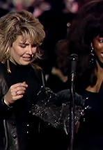 Brit Awards 1987