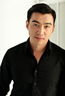 Johnny M. Wu Picture