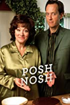 Image of Posh Nosh