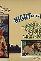 Image of Night After Night