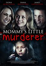 Mommy s Little Girl(2016)