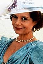 Image of Luisina Brando