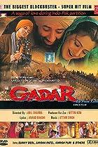 Image of Gadar: Ek Prem Katha