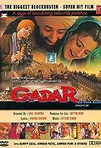 Primary image for Gadar: Ek Prem Katha