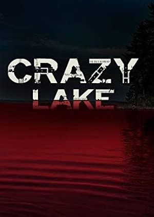 Poster Crazy Lake