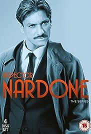 Il commissario Nardone Poster