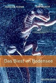 Das Biest im Bodensee(1999) Poster - Movie Forum, Cast, Reviews
