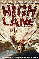 Image of High Lane