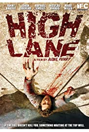 Watch Movie High Lane (2009)