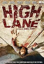 High Lane (Hindi)