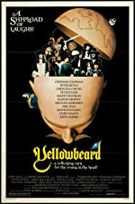 Yellowbeard(1983)