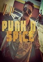Punk 'n' Spice