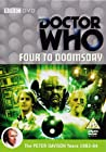 """Doctor Who: Four to Doomsday: Part One (#19.5)"""