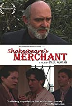 Shakespeare's Merchant