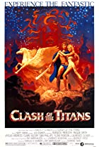 Image of Clash of the Titans