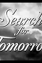 Image of Search for Tomorrow