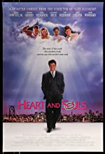 Heart and Souls(1993)