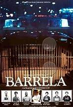 Barrela: Escola de Crimes