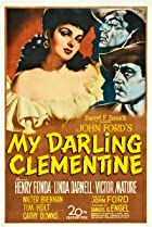 Image of My Darling Clementine