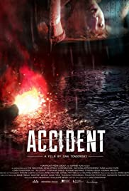 Watch Movie Accident (2017)
