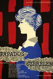 Fapados szerelem Poster