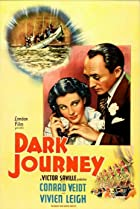 Image of Dark Journey