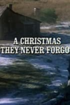 Image of Little House on the Prairie: A Christmas They Never Forgot
