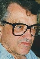 Image of Vojtech Jasný