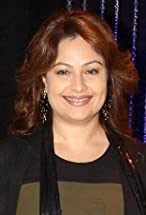 Ayesha Jhulka's primary photo