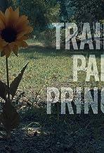 Trailer Park Princess