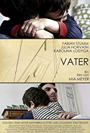 Vater Poster