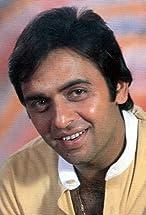 Vinod Mehra's primary photo