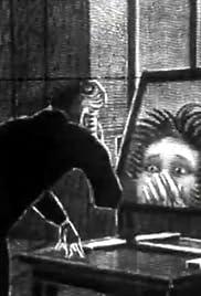 Le nez(1963) Poster - Movie Forum, Cast, Reviews
