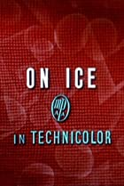 On Ice (1935) Poster