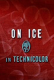 On Ice (1935) - Family, Comedy, Animation, Short.