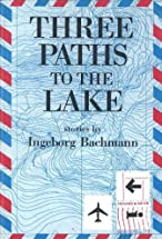 Primary image for Three Paths to the Lake