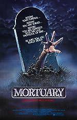 Mortuary(1983)