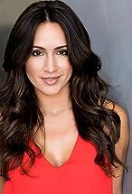 Melissa Marty's primary photo