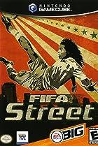 Image of FIFA Street