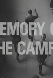 Memory of the Camps (2014) Poster - Movie Forum, Cast, Reviews