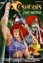 Thundercats - Ho! The Movie