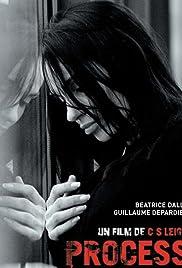 Process(2004) Poster - Movie Forum, Cast, Reviews