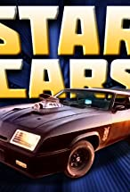 Primary image for Star Cars