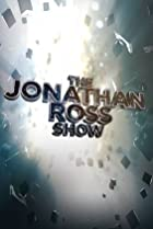 Image of The Jonathan Ross Show