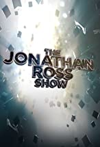 Primary image for The Jonathan Ross Show