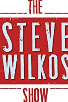 Image of The Steve Wilkos Show